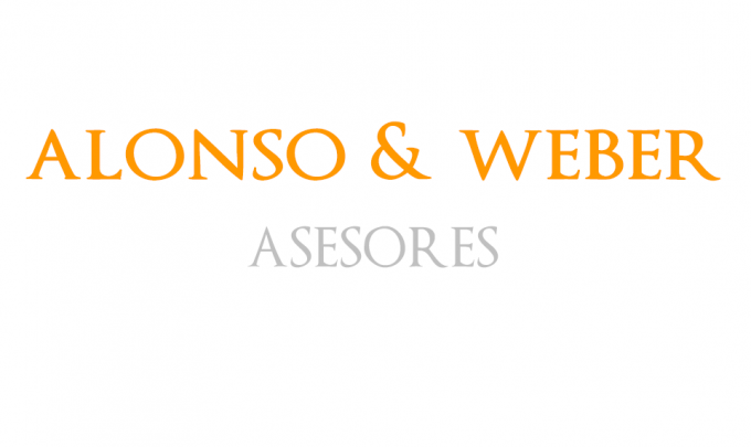Alonso & Weber   ASESORES   empresasdemalaga.es