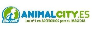 Animalcity | PRODUCTOS PARA MASCOTAS