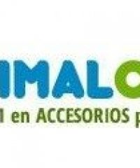 Animalcity   PRODUCTOS PARA MASCOTAS
