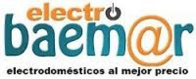 Baemar | ELECTRODOMÉSTICOS ONLINE | empresasdemalaga.es