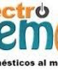 Baemar   ELECTRODOMÉSTICOS ONLINE   empresasdemalaga.es