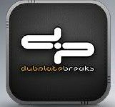 Dubplate Records | EVENTOS | empresasdemalaga.es