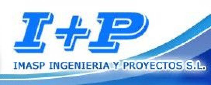 Imasp | INGENIERIA Y PROYECTOS | empresasdemalaga.es