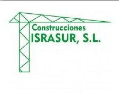Israsur | CONSTRUCCIONES | empresasdemalaga.es
