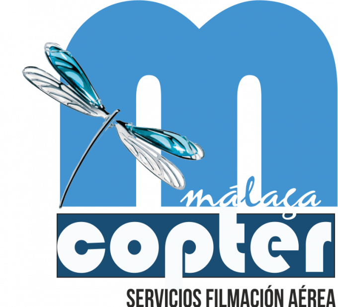 Malagacopter | FOTO Y VÍDEO AÉREO | empresasdemalaga.es
