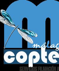 Malagacopter   FOTO Y VÍDEO AÉREO   empresasdemalaga.es