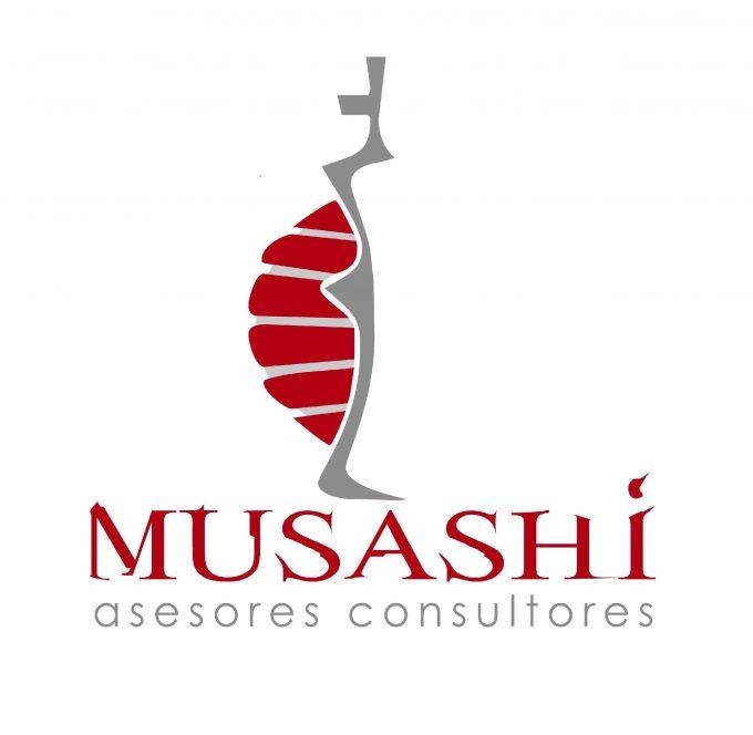 Musashi | ASESORES CONSULTORES | empresasdemalaga.es