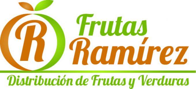 Frutas Ramírez | DISTRIBUIDORA FRUTAS Y VERDURAS | empresasdemalaga.es