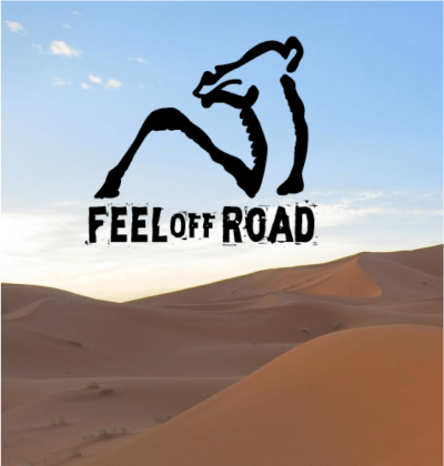 Feel off road | ROPA Y ACCESORIOS OFF ROAD