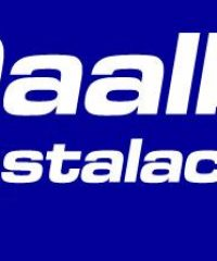 Daalba | INSTALACIONES ELÉCTRICAS