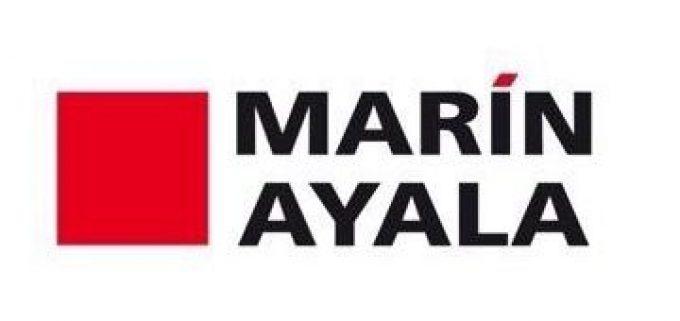 Marín Ayala | VENTA Y TALLER DE MOTORES | empresasdemalaga.es