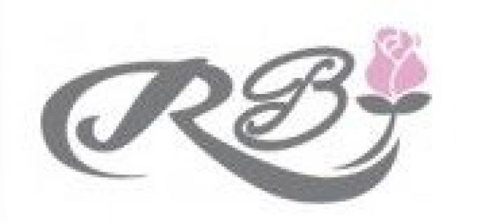 Rosa Belleza   PRODUCTOS COSMÉTICOS