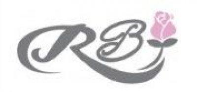 Rosa Belleza | PRODUCTOS COSMÉTICOS