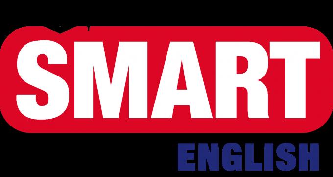 Smart English   ACADEMIA DE INGLÉS   empresasdemalaga.es