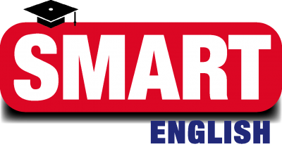 Smart English | ACADEMIA DE INGLÉS | empresasdemalaga.es