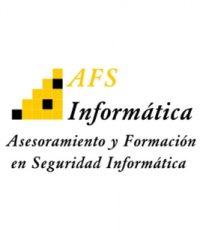 AFS Seguridad Informática