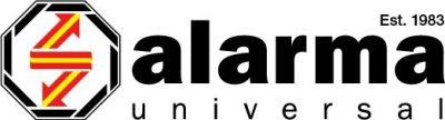 Alarma Universal | SISTEMAS DE SEGURIDAD | empresasdemalaga.es