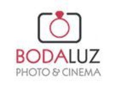 BodaLuz | FOTOGRAFÍA BODAS | empresasdemalaga.es