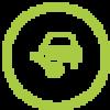 alquiler de vehículos (rent a car)