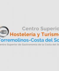 Centro Superior de Hostelería y Turismo «Torremolinos-Costa del Sol»