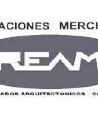 Creaciones Merchán   CHIMENEAS   empresasdemalaga.es