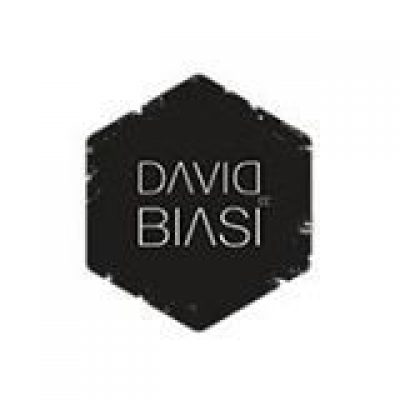 David de Biasi | FOTÓGRAFO DE BODAS | empresasdemalaga.es