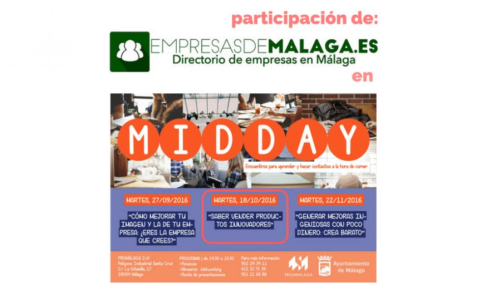 empresas-de-malaga-midday-promalaga-2016