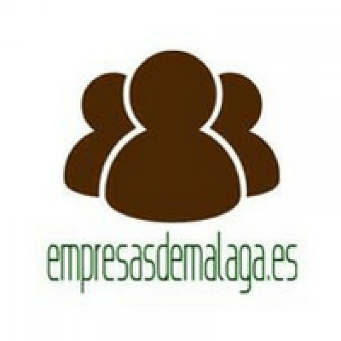 Candeal | PANADERIA | empresasdemalaga.es