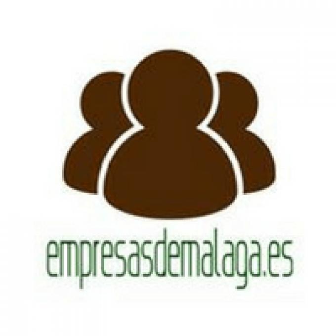 Living Kits | ARQUITECTOS | empresasdemalaga.es