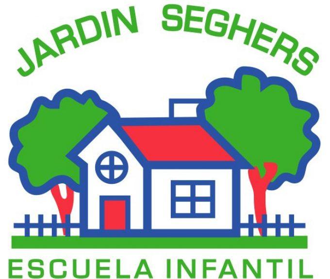 Jardín Seghers   ESCUELA INFANTIL