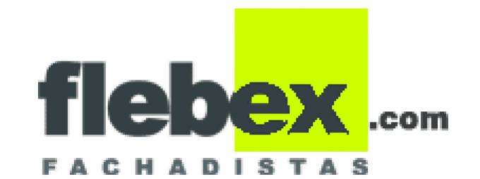 Flebex   FACHADAS PANEL COMPOSITE
