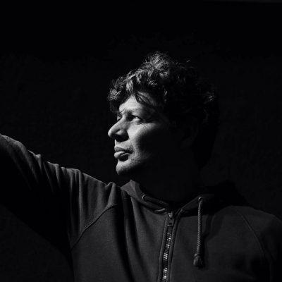 Fran Ponce | FOTOGRAFÍA ARTÍSTICA  BODAS