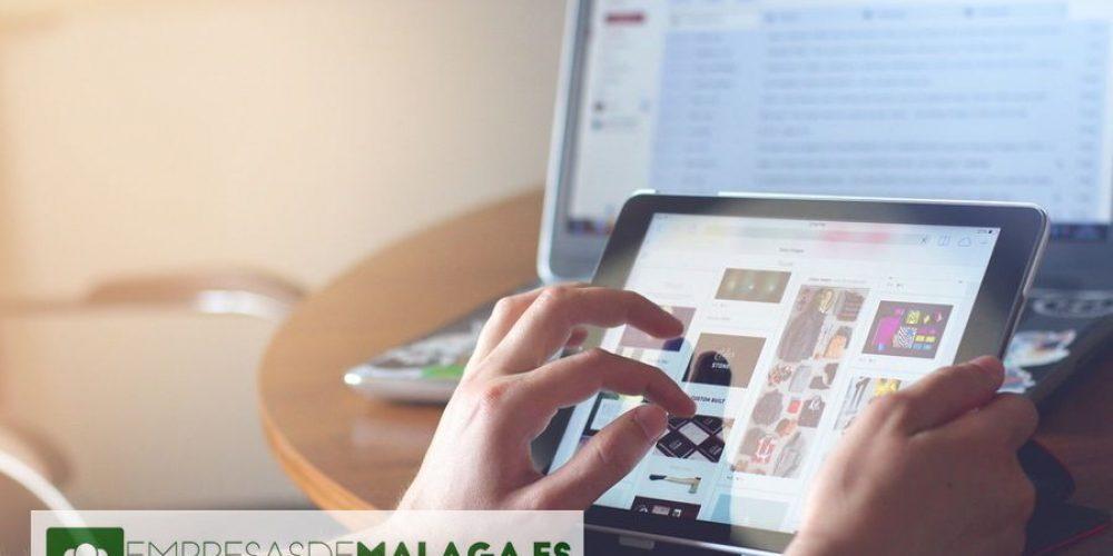 Tengo una pequeña empresa ¿es imprescindible estar en redes sociales?