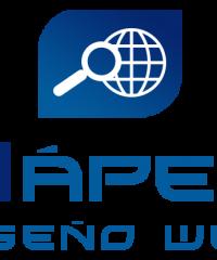 Jáper | DISEÑO WEB | empresasdemalaga.es