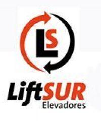 Liftsur Elevadores   ASCENSORES   empresasdemalaga.es