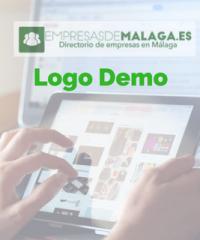 Demo Empresa de Málaga