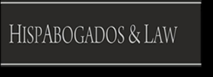 Hispabogados & Law   ABOGADOS