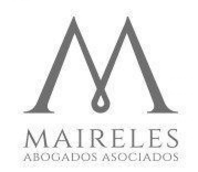 Maireles Asociados   ABOGADOS   empresasdemalaga.es