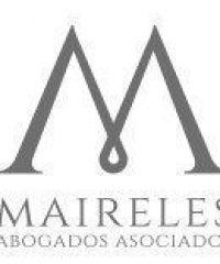 Maireles Asociados | ABOGADOS | empresasdemalaga.es