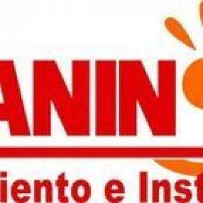 Maninsur | INSTALACIONES ELECTRICAS | empresasdemalaga.es
