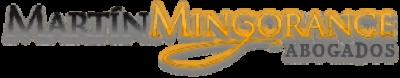 Martín Mingorance | ABOGADOS | empresasdemalaga.es