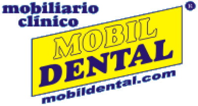 Mobil Dental | MOBILIARIO CLÍNICO