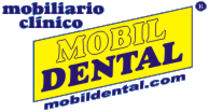Mobil Dental   MOBILIARIO CLÍNICO