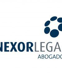 Nexor Legal   ABOGADOS   empresasdemalaga.es