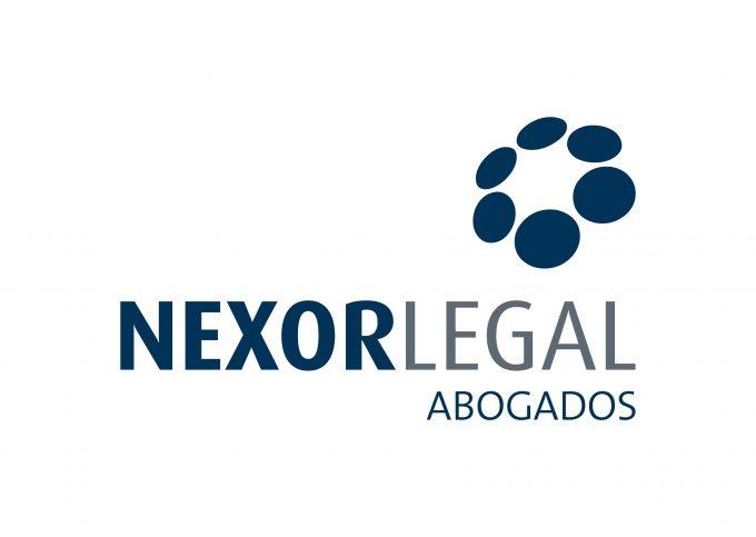 Nexor Legal | ABOGADOS | empresasdemalaga.es