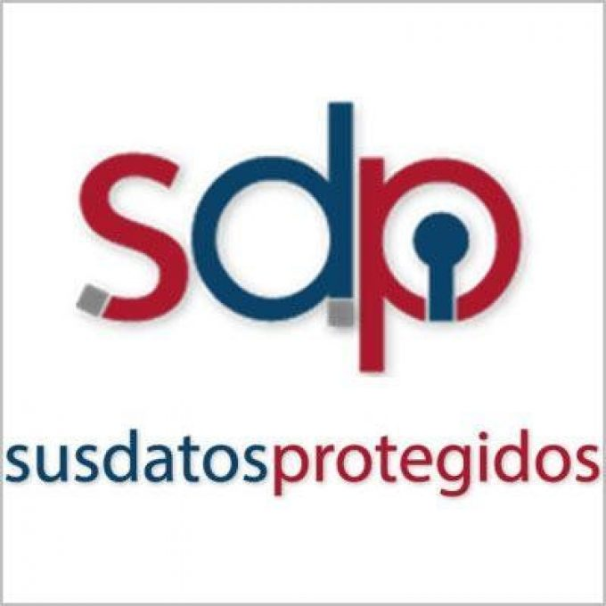 sdp   PROTECCIÓN DE DATOS   empresasdemalaga.es