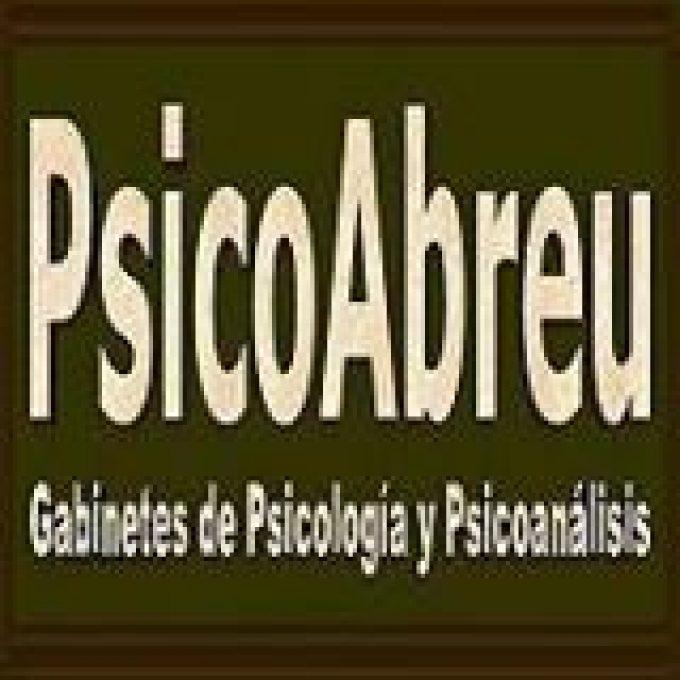 Piscoabreu | PSICÓLGOS