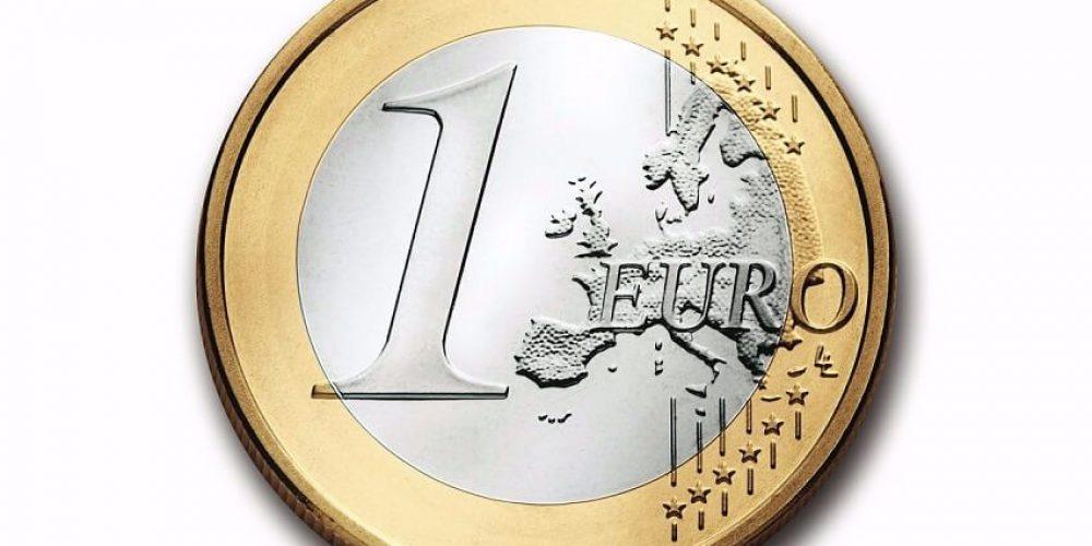 ¿Quieres conseguir clientes gastando 1€ al día?