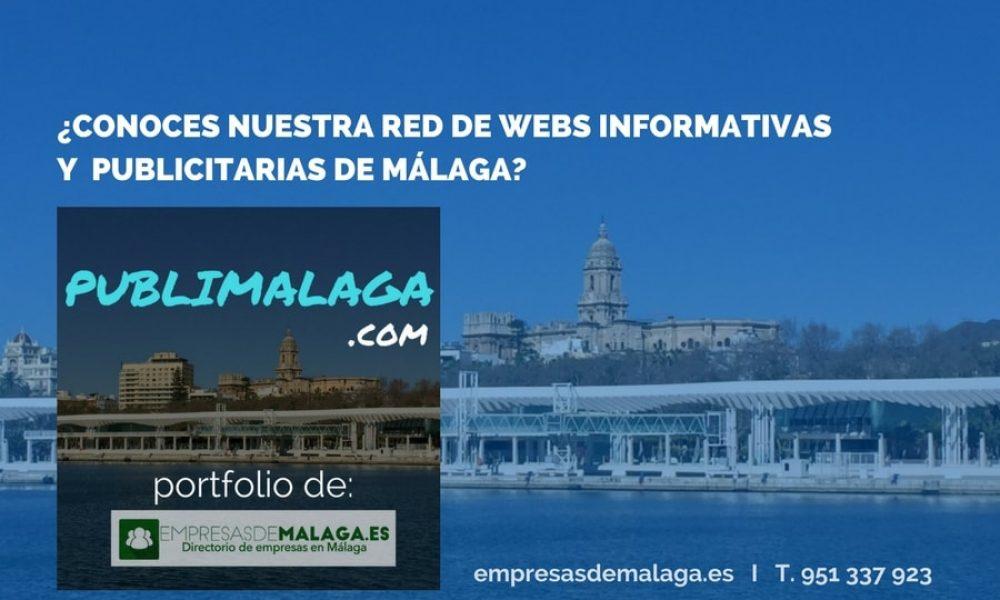 publimalaga-red-informativa-publicitaria-para-empresas-de-malaga