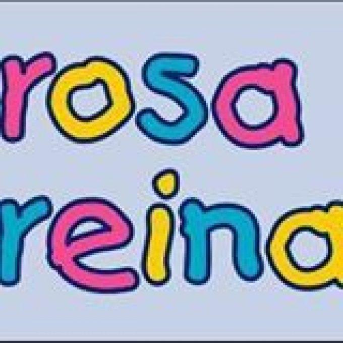 Rosa Reina | UNIFORMES ESCOLARES | empresasdemalaga.es
